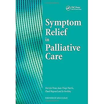 Sympton Relief in Palliative Care
