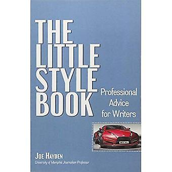 Il piccolo libro di stile (Forum di sicurezza nazionale di Hoover)