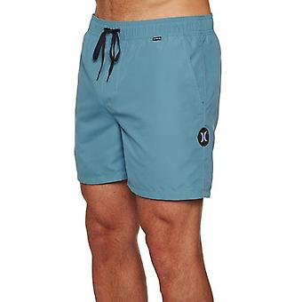 Hurley One & Only Volley 16 Short Boardshorts