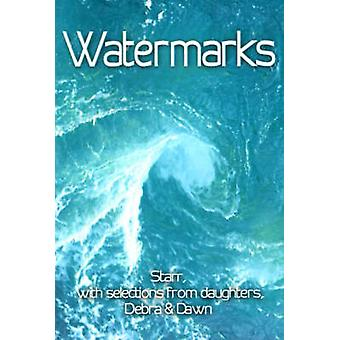 Watermarks by Foster & Starr