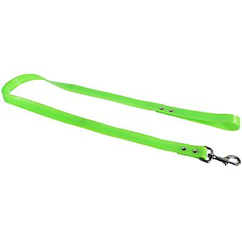 Regatta Fluro High Visibility Reflective Walking Dog Lead