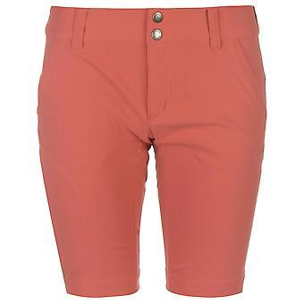 Columbia Womens samedi Trail Shorts longs pantalons pantalons bas de marche