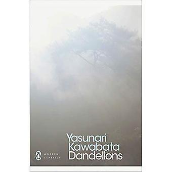 Dandelions (Penguin Modern Classics)