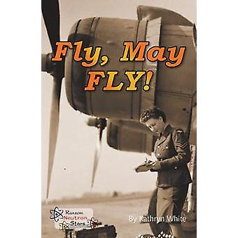 Fly - May Fly! - 9781785914478 Book