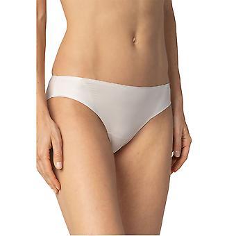 Mey Women 79247 Women's Glorious Knickers Panty Brief