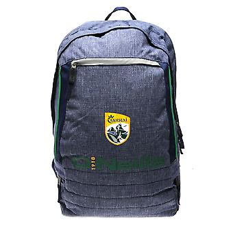 ONeills Unisex Kerry Falcon Backpack Bag