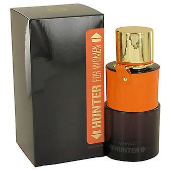 Armaf Hunter Eau De Parfum Spray By Armaf 100 ml