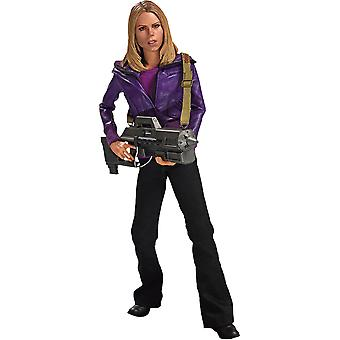 Doctor Who Rose Tyler Series 4 12