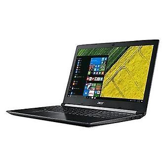 Acer a515-51g-76mv 15.6