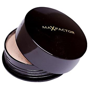 Max Factor Professional Translucent Loose Powder (Woman , Makeup , Face , Powders)