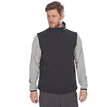 Peter Storm mannen Softshell Gilet
