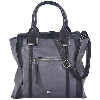 Gerry Weber touch Tote handbag 4080002980-802