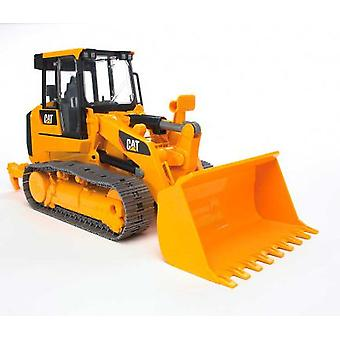 Bruder Caterpillar excavator Cat