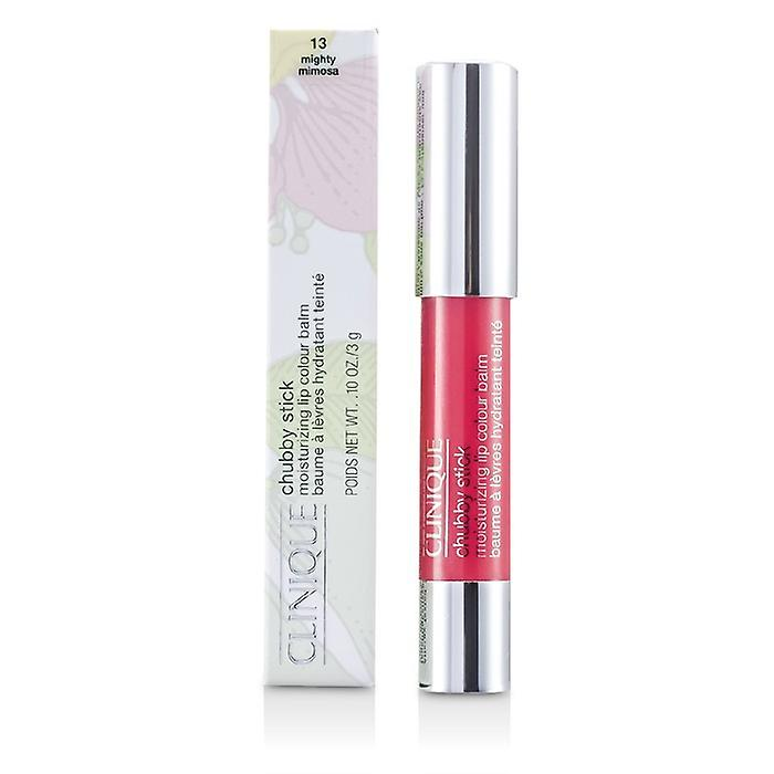 Clinique mollige Stick - No. 13 machtige Mimosa 3g / 0.10 oz