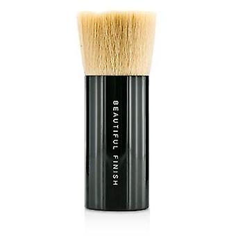 Bareminerals Beautiful Finish Brush - -