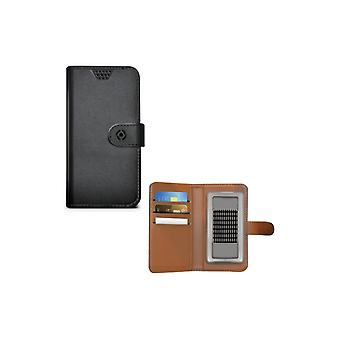 Celly Universal Wallet L 4-4.5