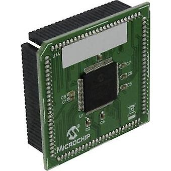 PCB extension board Microchip Technology MA330024