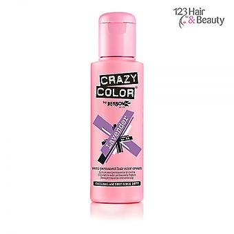 Crazy Color Crazy Color – Lavender 100ml