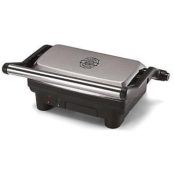 Ariete Grill Electrico Slim Toast & Grill 1913