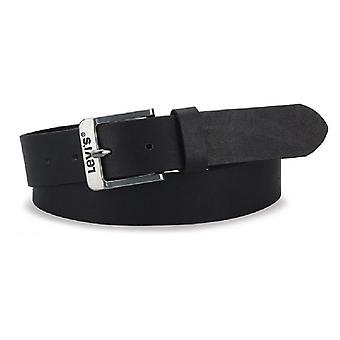 Levi's 5117 Belt - Black - Size - Large