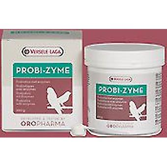 Versele Laga Probi-Zyme (Birds , Supplements)