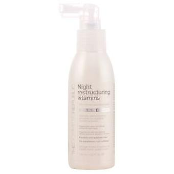 The Cosmetic Republic Vitamins Night 125 Ml (Hair care)