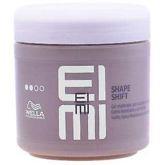 Wella Professionals Eimi Shape Shift (Hair care , Styling products)