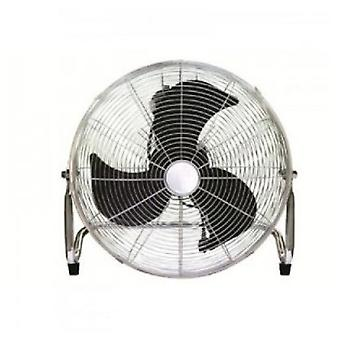 Daichi Industrial fan dai-418 80w 40 cm (Home , Air-conditioning and heating , Fans)