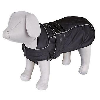 Trixie Rouen layer (Dogs , Dog Clothes , Coats and capes)