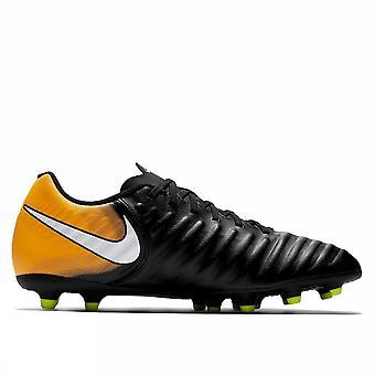 Nike Tiempo Rio IV FG 897759 008 mens soccer shoes