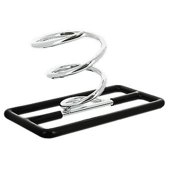 Hairtools Chrome Multi-Purpose Table Top Stand
