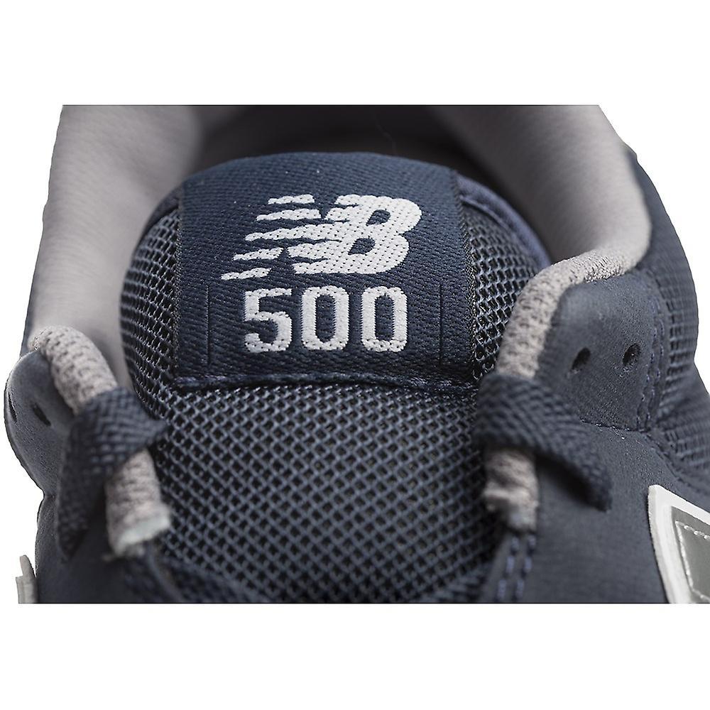 New Balance GM500NAY Universal alle Jahr Männer Schuhe