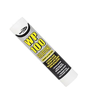 Bond It WP100 Neutral Cure Oxime Silicone (310ml) - White