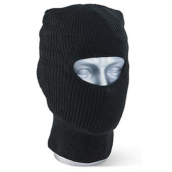 Click Thinsulate Balaclava Black (Pack Of 10) - Thbbl