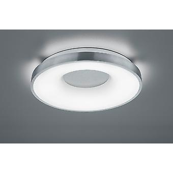 Trio Lighting Plafón Kobe Smd 45w 3000-5500k 3600lm