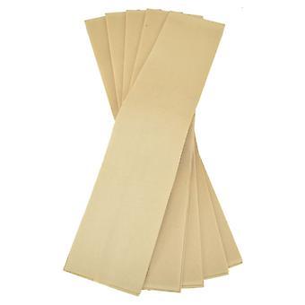 Sacs à poussière Vorwerk Mightymaid aspirateur papier