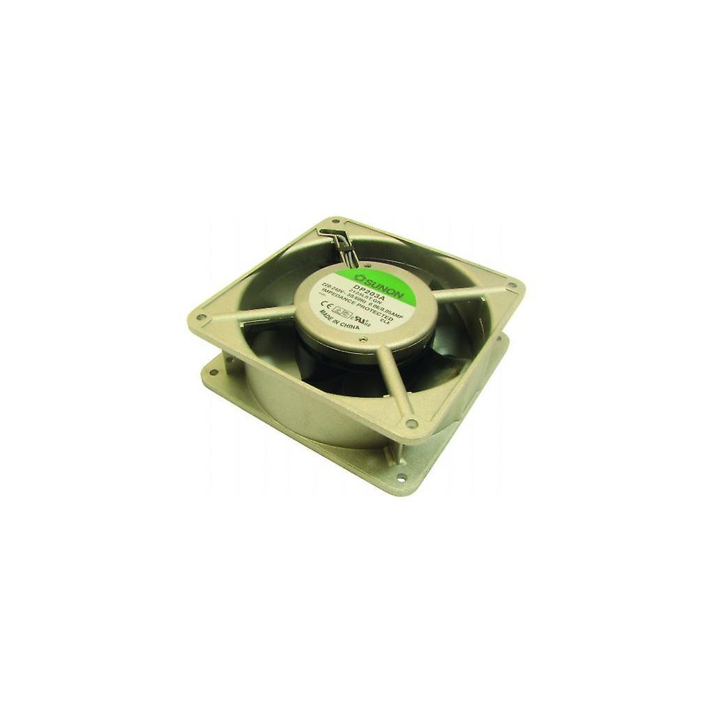 Poêles, moteur du ventilateur de refroidisseHommest
