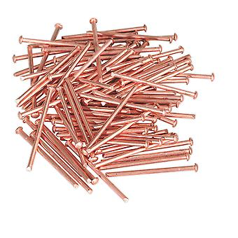 Sealey Ps/0002 Stud Welding Nails 2.5 X 50Mm Pack Of 100
