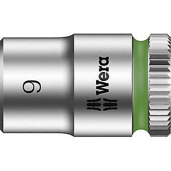 Hex head Bits 9 mm