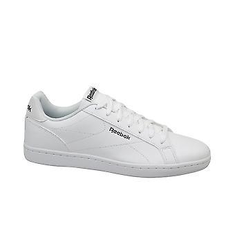 Reebok Royal komplett CN3100 universal alle år menn sko