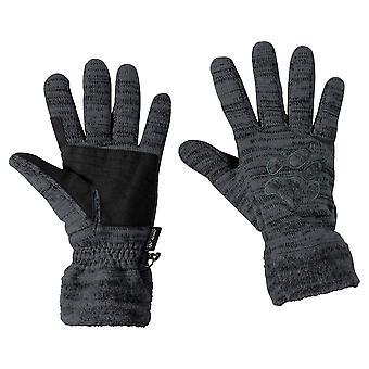 Jack Wolfskin Mens Aquila Glove