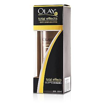 Olay Total Effects Migliorare Cancella Lotion 150ml / 5 once