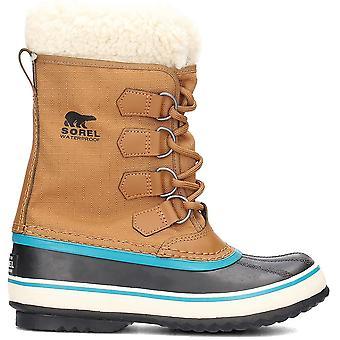 Sorel Winter Carnival NL1495224   women shoes