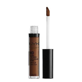 NYX Prof. make-up Concealer Wand-Deep Espresso