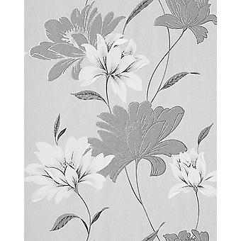 Wallpaper EDEM 168-36