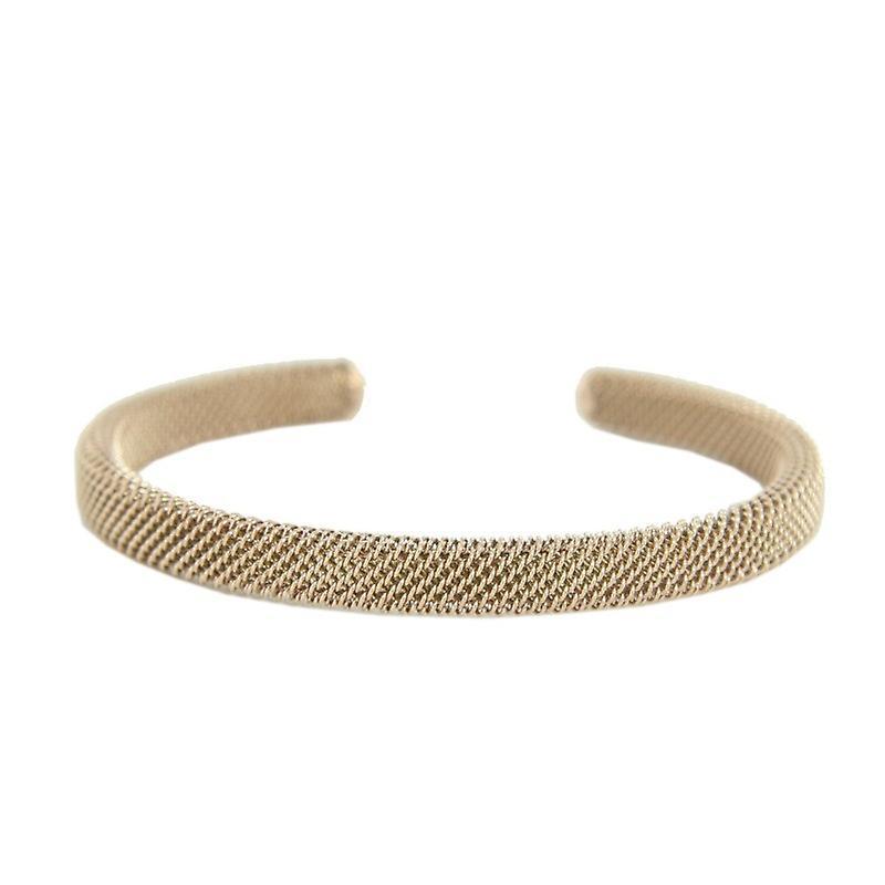 Skagen Damen Armreif Armband Milanaise rose gold JCSR020S