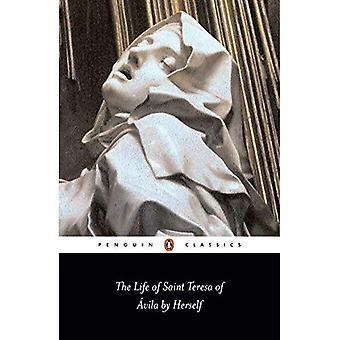 Het leven van Theresia van Avila door haarzelf (Classics S.)