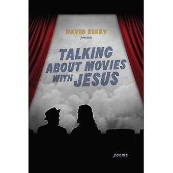 Hablando de cine con Jesús