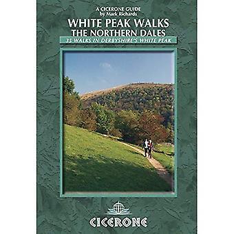 Pic blanc promenades: Dales Nord