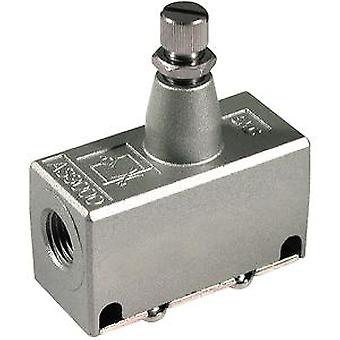 SMC Speed Controller Inline Connection Rc1/4